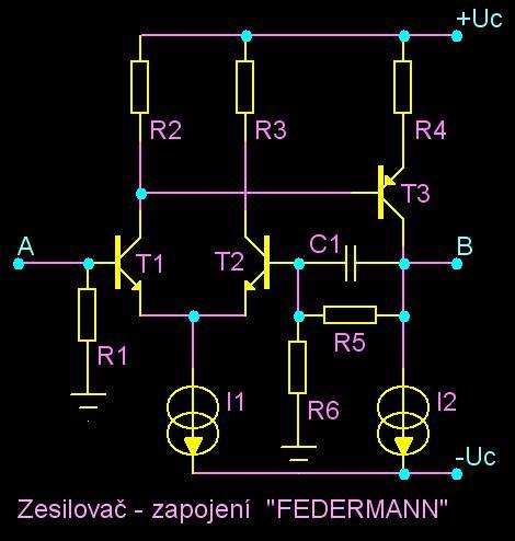 http://www.federmann.cz/images/stories/Nf/model-1.jpg